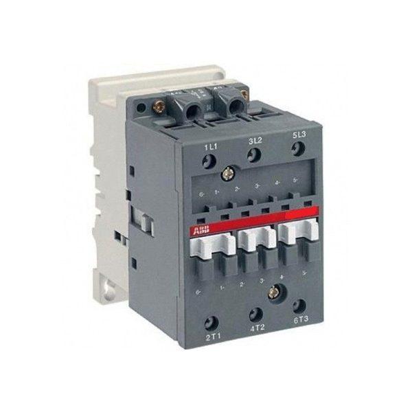 Контакторы ABB-3