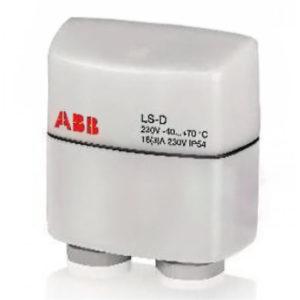 ABB LS-D