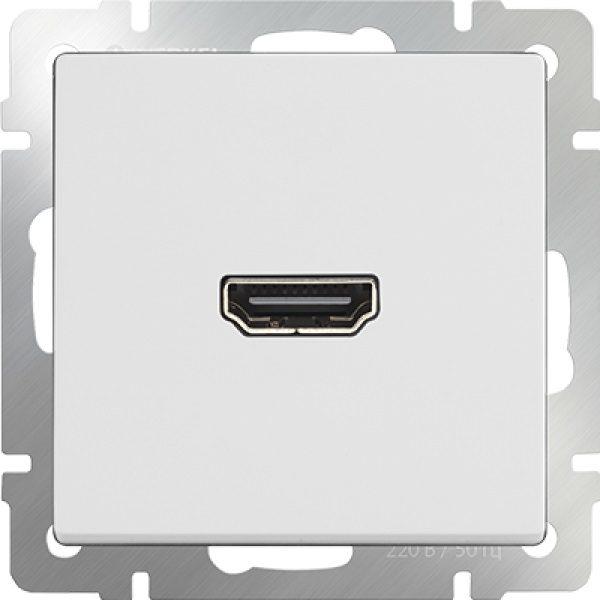 WL01-60-11