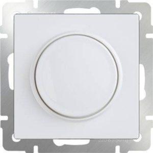 WL01-DM-600