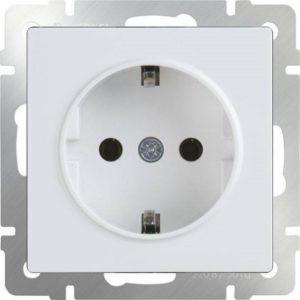 WL01-SKG-01-IP20