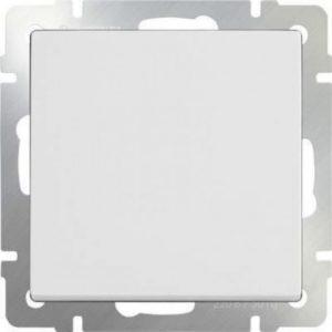 WL01-SKGS-USBx2-IP20_1