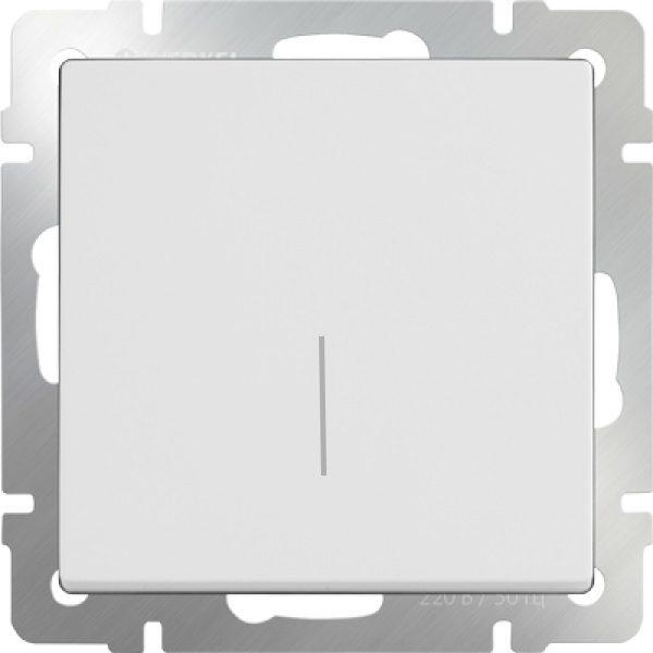WL01-SW-1G-LED