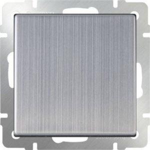 WL02-SW-1G Выключатель одноклавишный