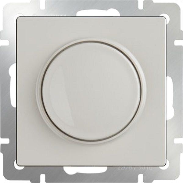 WL03-DM-600-ivory Диммер