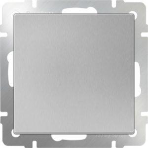 WL06-SW-1G Выключатель одноклавишный