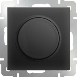 WL08-DM600 Диммер