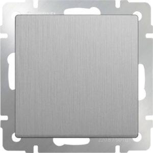 WL09-SW-1G Выключатель одноклавишный