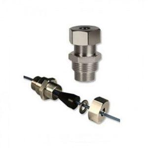 DEVI муфта для ввода кабеля DPH-10