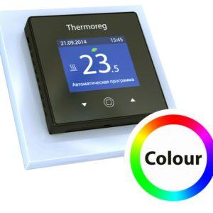Терморегулятор Thermoreg TI-970
