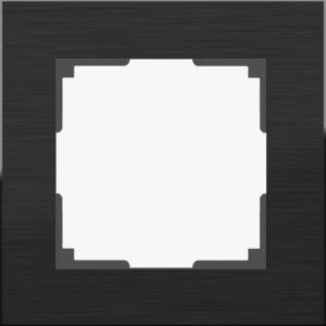 Aluminium Черный алюминий