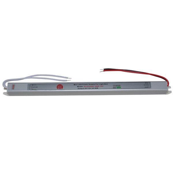Блок питания 36 Вт (IP33)