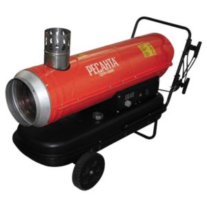 Тепловое оборудование Ресанта