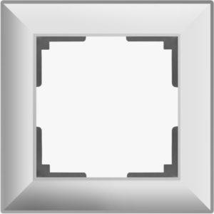 Werkel рамки Fiore