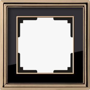 Palacio золото / черный