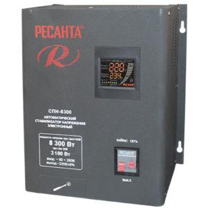 Ресанта СПН-8300
