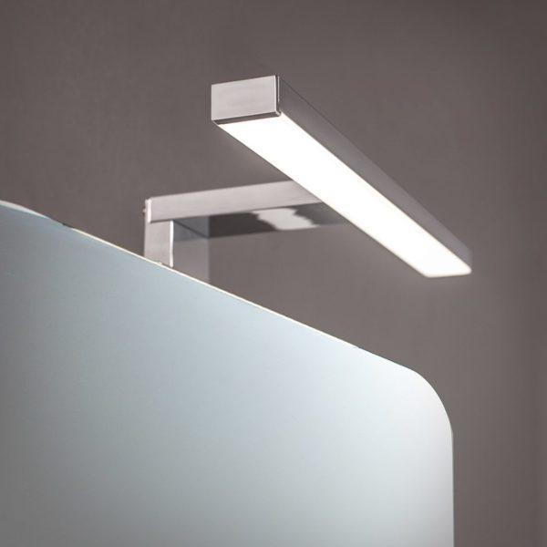 Навесной светильник для зеркал 5 ватт