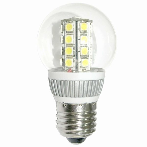 Sp E14e27b22 Lb50 Smd Led Lamp Sp E14e27b22 Sparkleled inside sizing 1024 X 1024