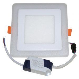 Светодиодные светильники ELEGANZ
