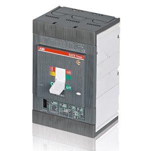 Автоматы SACE Tmax